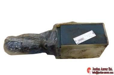 REXROTH-ZDR-10-DA2-42150Y-PRESSURE-REDUCING-VALVE_675x450.jpg