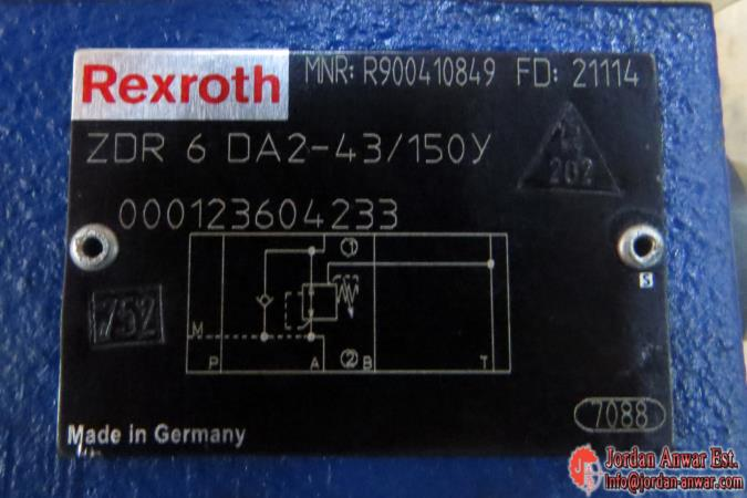 REXROTH-ZDR-6-PRESSURE-REDUCING-VALVE-DIRECT-OPERATED3_675x450.jpg