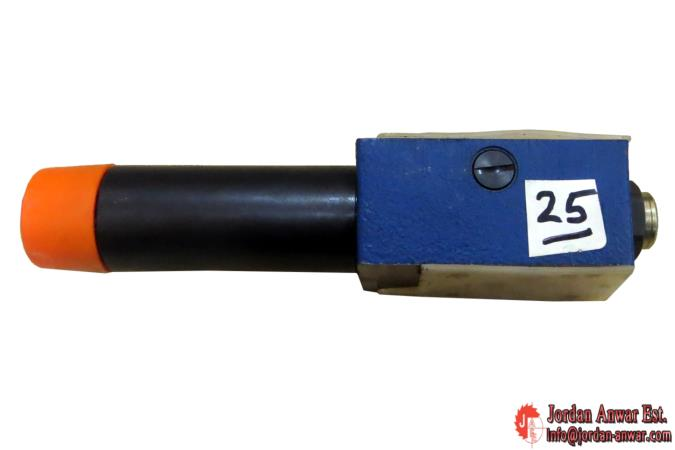 REXROTH-ZDR-6-PRESSURE-REDUCING-VALVE-DIRECT-OPERATED4_675x450.jpg