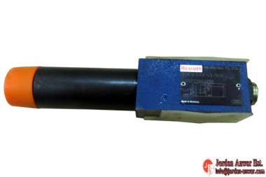 REXROTH-ZDR-6-PRESSURE-REDUCING-VALVE-DIRECT-OPERATED_675x450.jpg