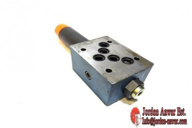 REXROTH-ZDR-PRESSURE-REDUCING-VALVE3_675x450.jpg
