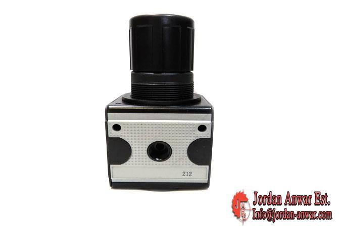 RIEGLER-R-12-6-PRESSURE-REGULATOR4_675x450.jpg