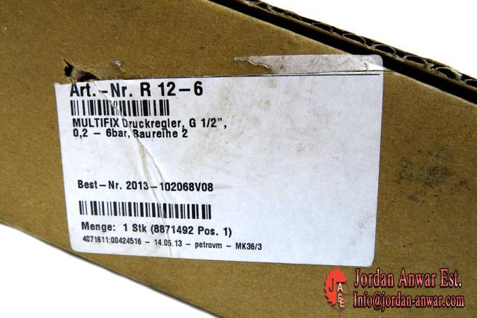 RIEGLER-R-12-6-PRESSURE-REGULATOR6_675x450.jpg