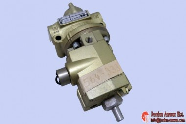 ROSS-D2771B3001-Single-Solenoid-Valves3_675x450.jpg