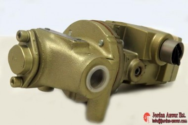 ROSS-D2771B3001-Single-Solenoid-Valves_675x450.jpg