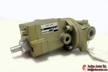 ROSS-D2771B4001-Single-Solenoid-Pilot-Inline-Valves_675x450.jpg