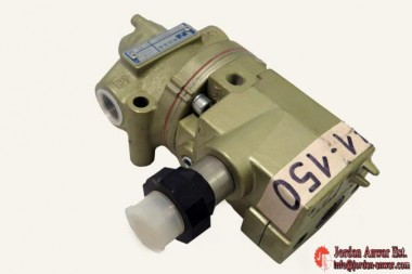 ROSS-D2772B4011-Single-Solenoid-Valves3_675x450.jpg