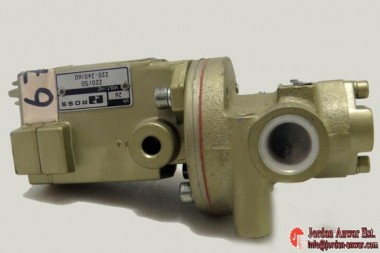ROSS-D2772B4011-Single-Solenoid-Valves_675x450.jpg