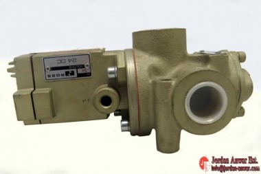 ROSS-D2773B5001-Single-SolenoidValves3_675x450.jpg