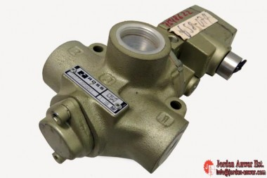 ROSS-D2773B5001-Single-SolenoidValves_675x450.jpg