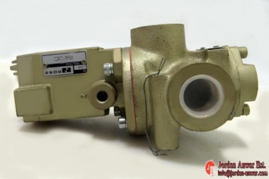 ROSS-D2774B5001-Single-Solenoid-Pilot-Inline-Valves3_675x450.jpg