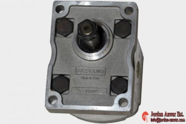 Refluid-17009-GEAR-PUMP-GR-2-14-CC-CLOCKWISE3_675x450.jpg