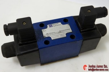 Rexroth-4WE10-Directional-spool-valves3_675x450.jpg