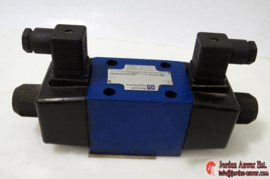 Rexroth-4WE10-Directional-spool-valves_675x450.jpg