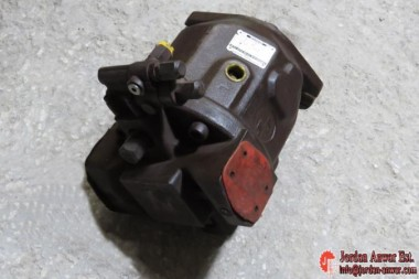 Rexroth-A10VSO-Axial-piston-variable-pump3_675x450.jpg