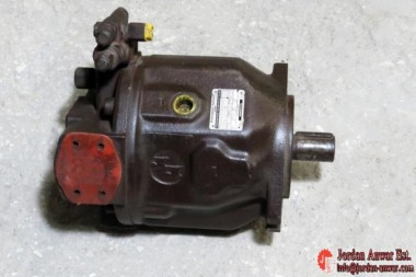 Rexroth-A10VSO-Axial-piston-variable-pump_675x450.jpg
