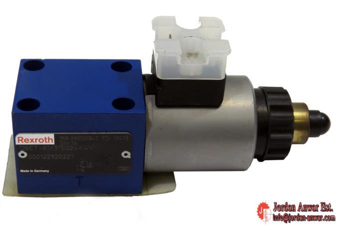 Rexroth-DBET-61-Proportional-pressure-relief-valve3_675x450.jpg