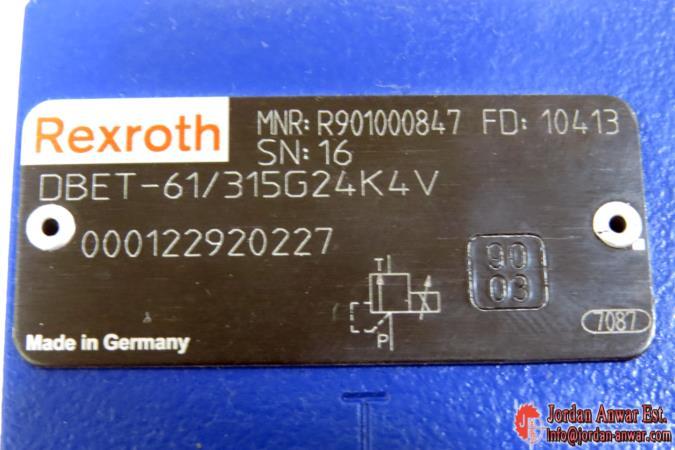 Rexroth-DBET-61-Proportional-pressure-relief-valve4_675x450.jpg