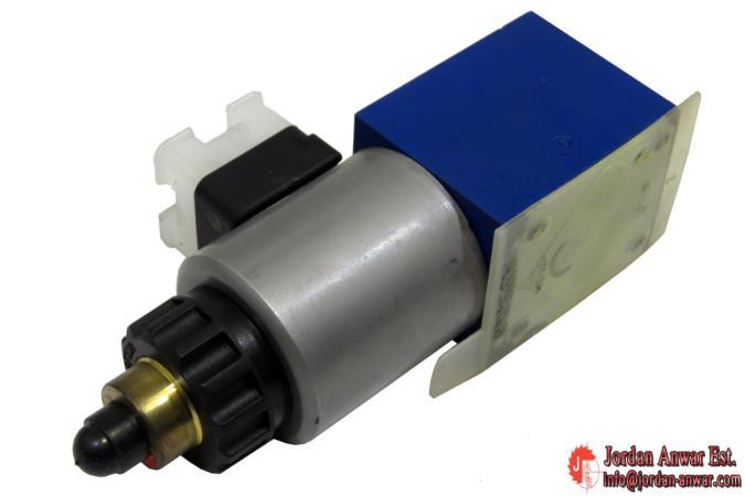 Rexroth-DBET-61-Proportional-pressure-relief-valve5_675x450.jpg