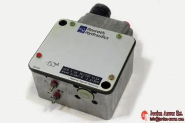 Rexroth-HED-3-OA-Pressure-Switch_675x450.jpg