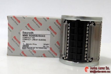 Rexroth-R065825040-Compact-linear-bushing_675x450.jpg