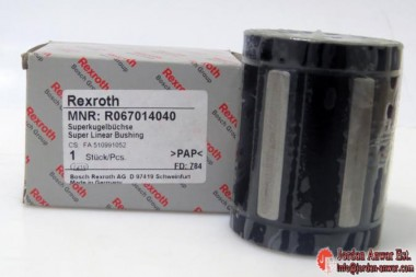 Rexroth-R067014040-Super-linear-bushing_675x450.jpg