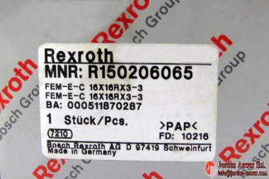 Rexroth-R150206065-FEMEC-Ball-nut2_675x450.jpg