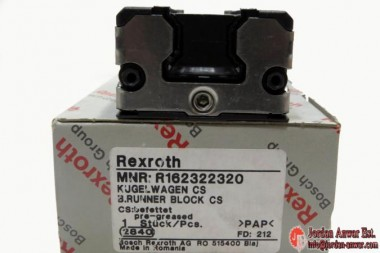 Rexroth-R162322320-Runner-Block3_675x450.jpg