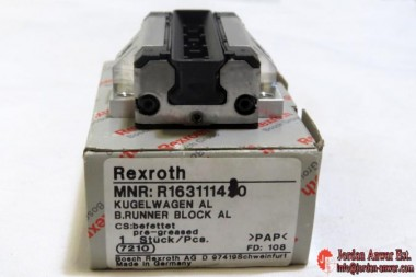 Rexroth-R163111420-Ball-runner-block3_675x450.jpg