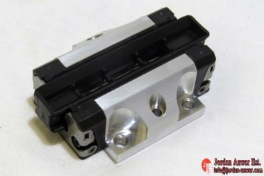 Rexroth-R163111420-Ball-runner-block_675x450.jpg