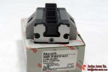 Rexroth-R166121420-Ball-carriage3_675x450.jpg