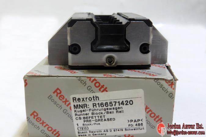Rexroth-R166571420-Ball-rail-runner-block3_675x450.jpg