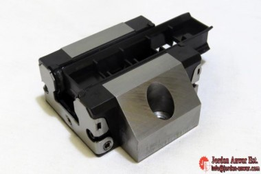 Rexroth-R166571420-Ball-rail-runner-block_675x450.jpg