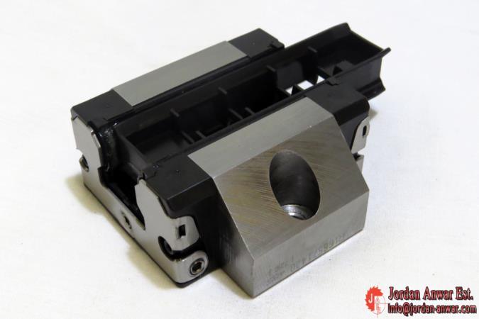 Rexroth-R166571420-Ball-rail-runner-block_675x450.jpg