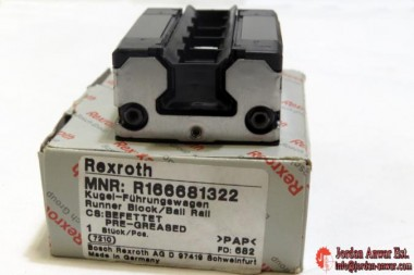 Rexroth-R166681322-Runner-block3_675x450.jpg