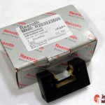 Rexroth-R203022600-Lubrication-unit_675x450.jpg