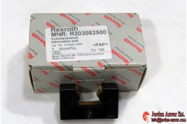 Rexroth-R203082500-Lubrication-unit_675x450.jpg