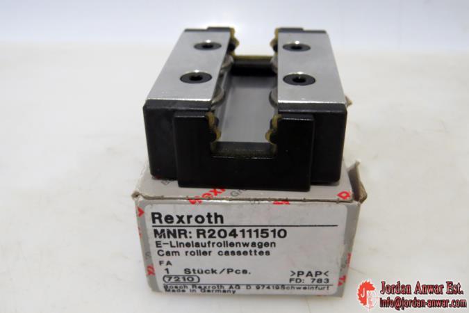 Rexroth-R204111510-cam-roller_675x450.jpg