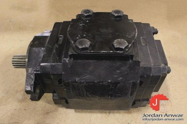 Rexroth-R900086521-Internal-Gear-Pump-Fixed-Displacement3_675x450.jpg
