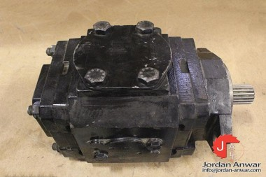Rexroth-R900086521-Internal-Gear-Pump-Fixed-Displacement_675x450.jpg
