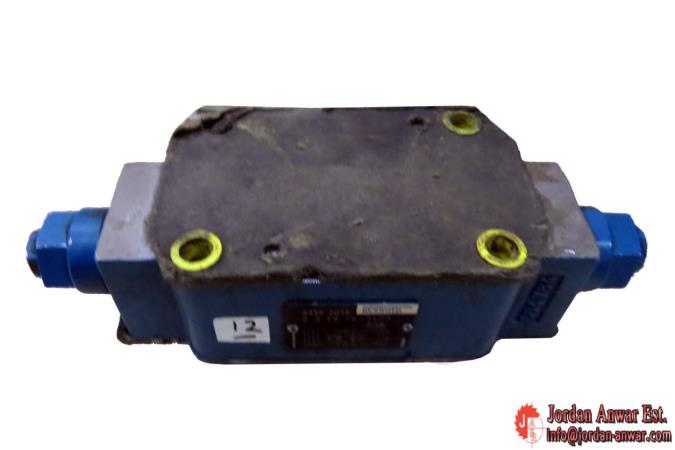 Rexroth-Z-2-FS-Throttle-check-valve4_675x450.jpg