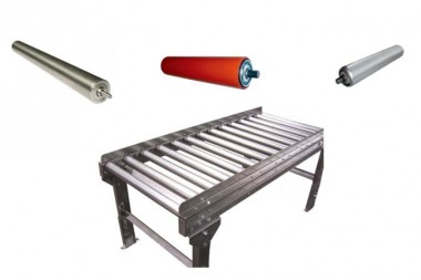 Roll-conveyor-_675x450.jpg
