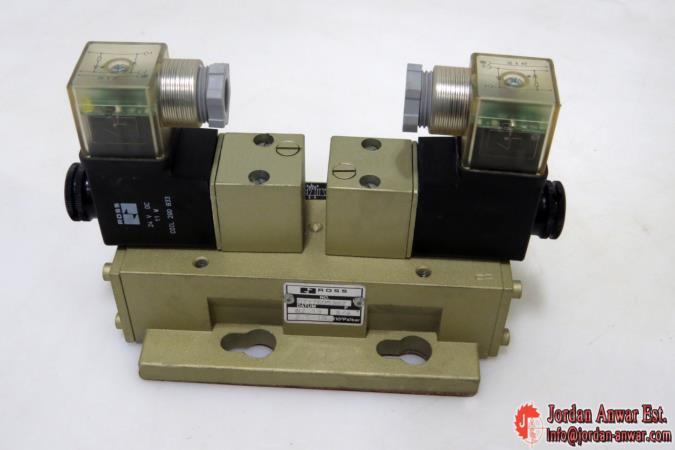 Ross-D7176D5382-control-valve-3_675x450.jpg
