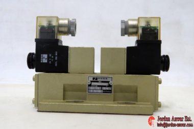 Ross-D7176D5382-control-valve-_675x450.jpg