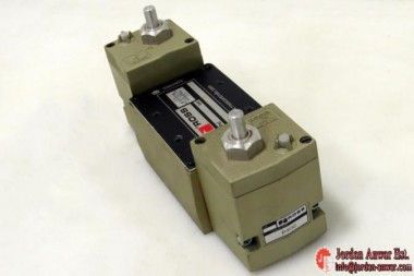 Ross-W7077D4332-Control-valve3_675x450.jpg