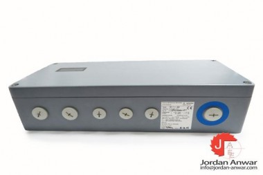 SARTORIUS-PR-171162-DIGITAL-WEIGHING-TRANSMITTER_675x450.jpg