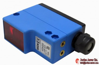 SICK-WE36-B230-Photoelectric-Sensor3_675x450.jpg