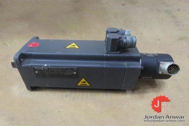 SIEMENS-1FT5044-0AF01-1-Z-AC-SERVO-MOTOR_675x450.jpg