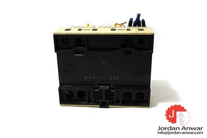 Siemens 3RG9004-0DC00 AS-Interface-Modul