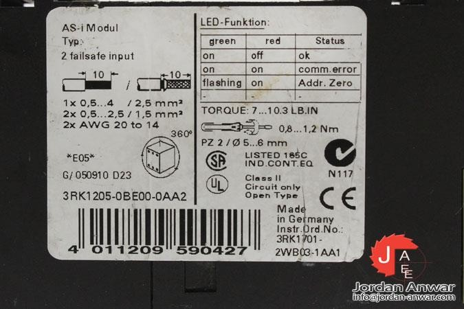 SIEMENS-3RK1205-0BE00-0AA2-AS-INTERFACE-SAFETY6_675x450.jpg